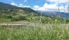 آغاز لایروبی بزرگترین استخر طبیعی شهرستان رودبار در خورگام