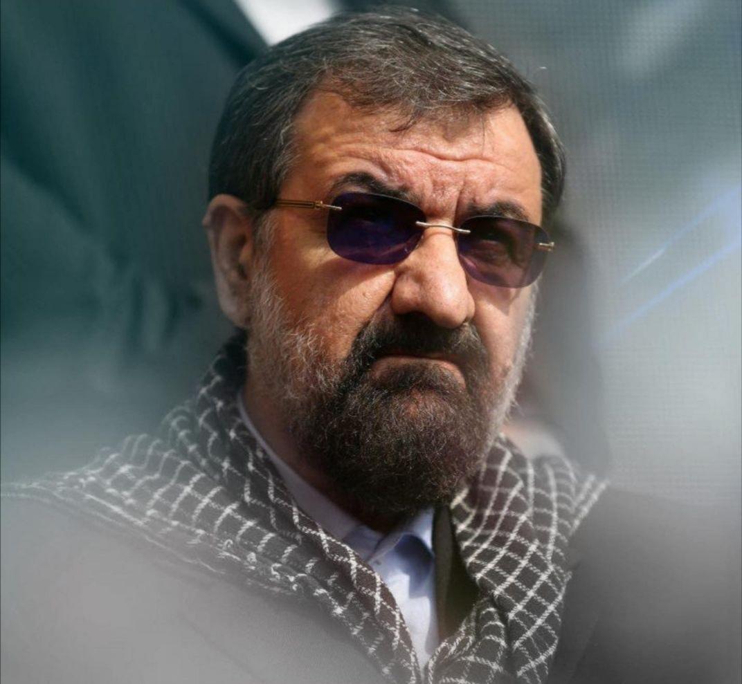 دبیر مجمع تشخیص مصلحت نظام هفته بسیج را تبریک گفت