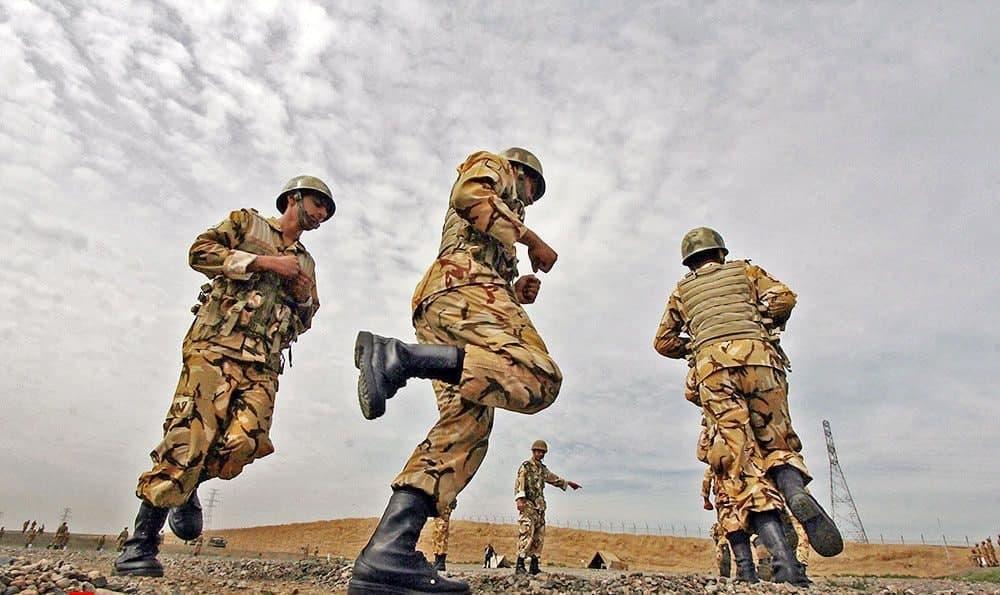 شرایط معافیت کفالت سربازی مشخص شد