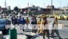 کارگران شهرداری منجیل ازدی ماه سال گذشته حقوق خود را طلبکارند